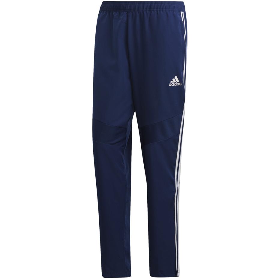 Mergi la Pantaloni Adidas Tiro 19 Woven DT5180 barbati