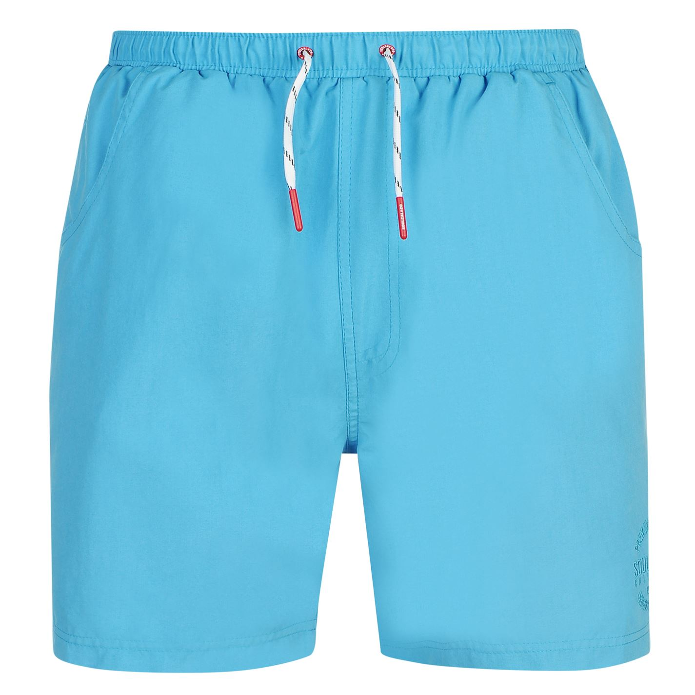 Pantaloni Inot Pentru Barbati