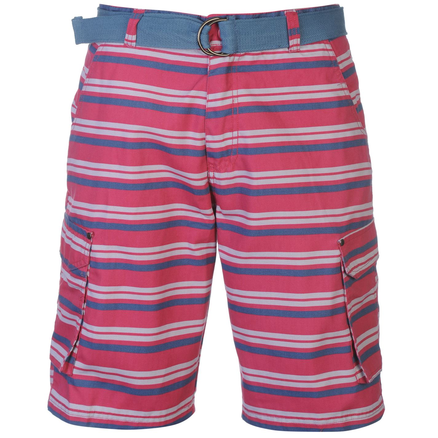 Barbati > Pantaloni