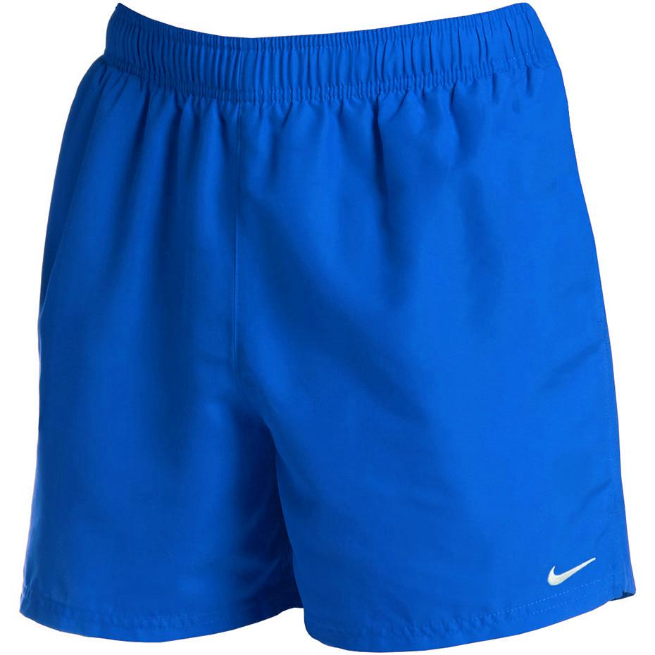 Pantaloni scurti Robes For Nike Essential albastru NESSA560 494 barbati