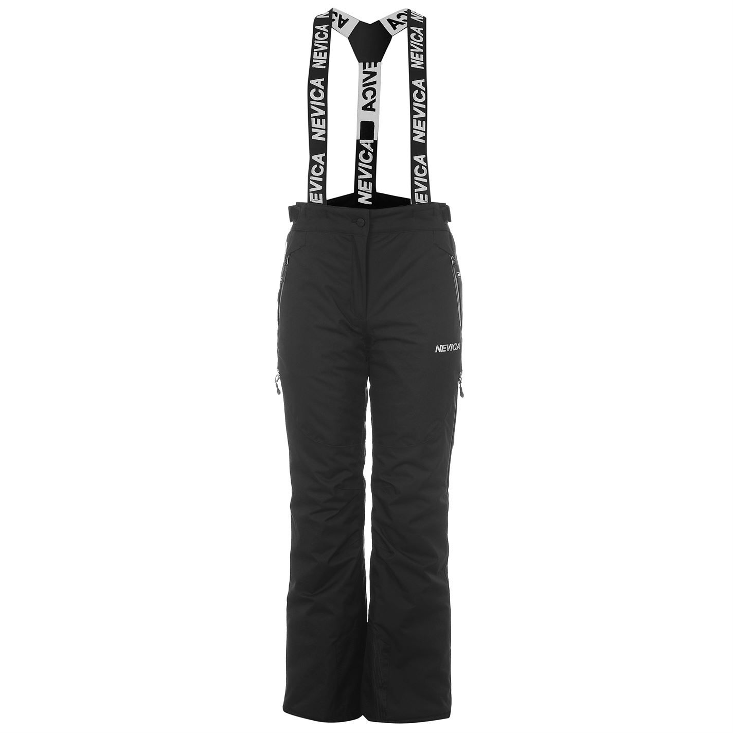 Pantaloni Ski Nevica Vail Pentru Femei