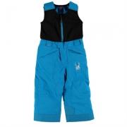 Pantaloni Ski Spyder Expedition Pentru Bebelusi