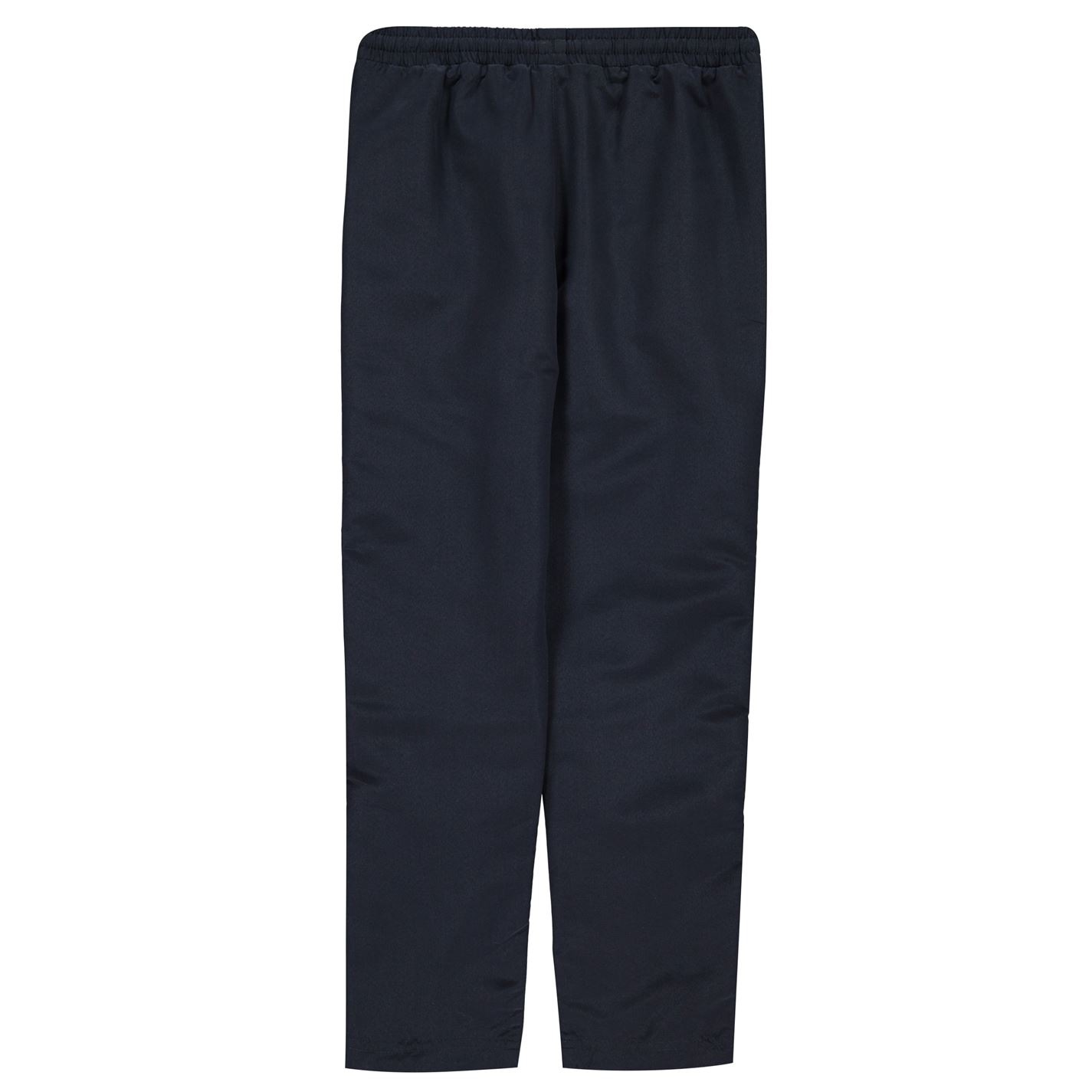 Pantaloni Slazenger fara mansete Woven pentru baietei bleumarin