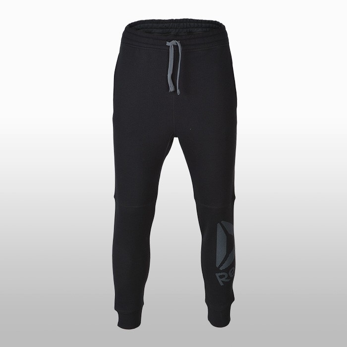 Pantaloni Sport Pentru Barbati