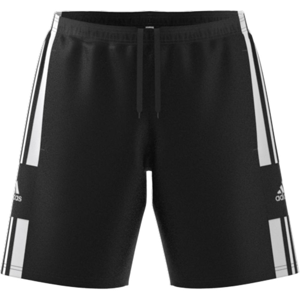 Mergi la Pantaloni sport scurti Adidas Squadra 21 Downntime GK9557 pentru Barbati