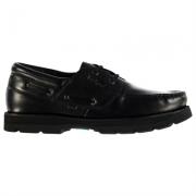 Pantofi barca Kickers Bosley pentru Barbati