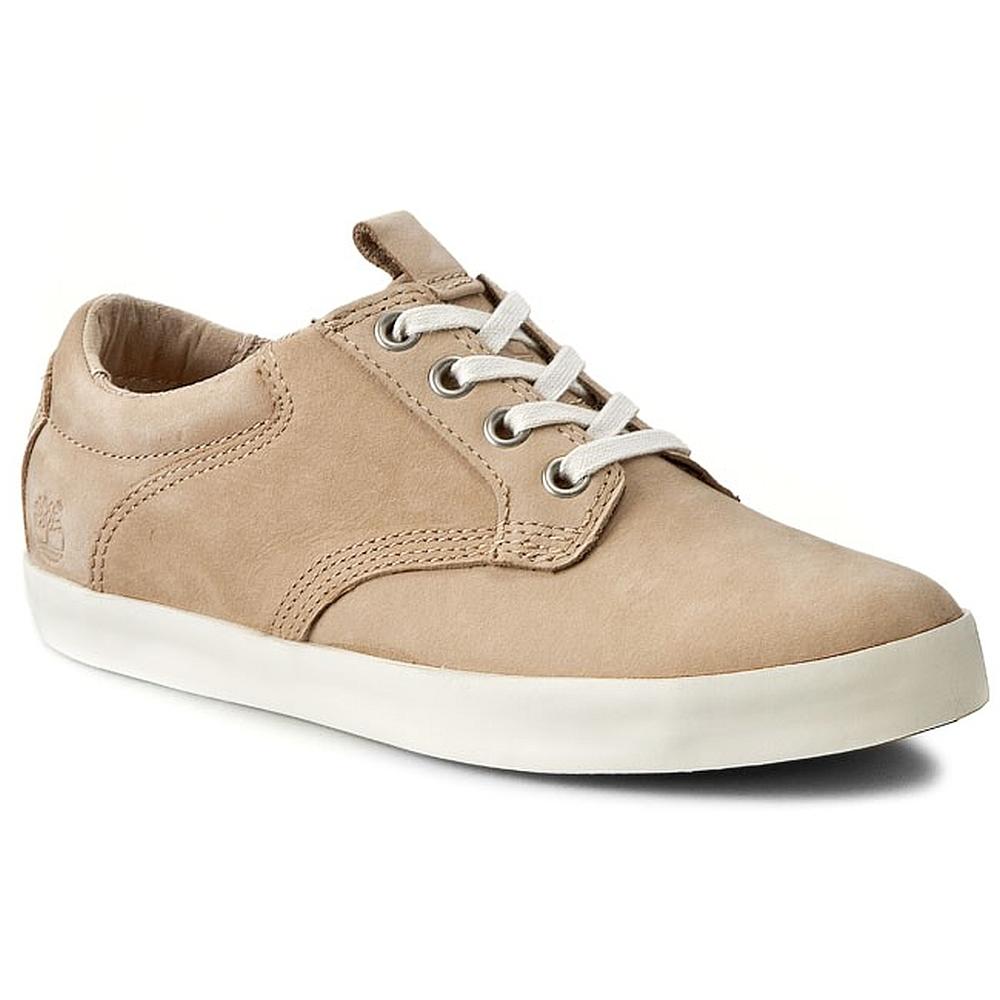 Pantofi femei Glastenbury Bone Timberland