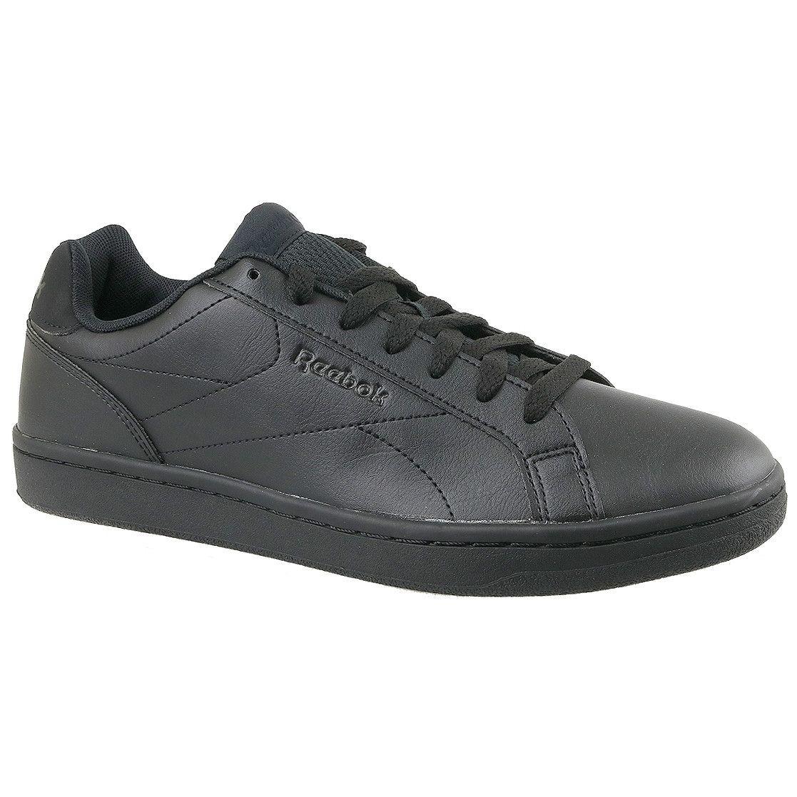 Pantofi sport piele Reebok Royal Complete Barbati