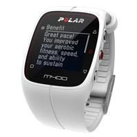 Ceas Sport Monitorizare Ritm Cardiac Polar M400 Monitor
