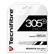 Rachete De Squash Tecnifibre 305 Strings Set
