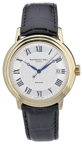 Ceas Raymond Weil Watches Mod 2837-pc-00659