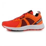 Adidasi Alergare Reebok Zone Cushion Run 2 Pentru Femei