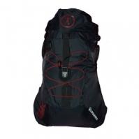 Rucsac Wade Backpack Black Converse