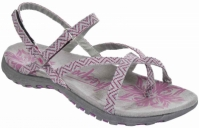 Sandale femei Gilly Azalea Trespass