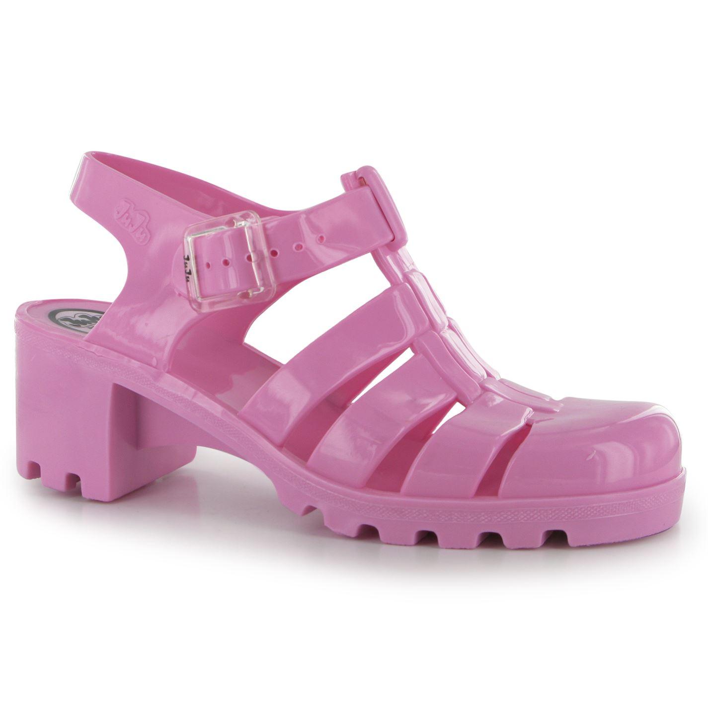 Sandale JuJu Jellies Babe
