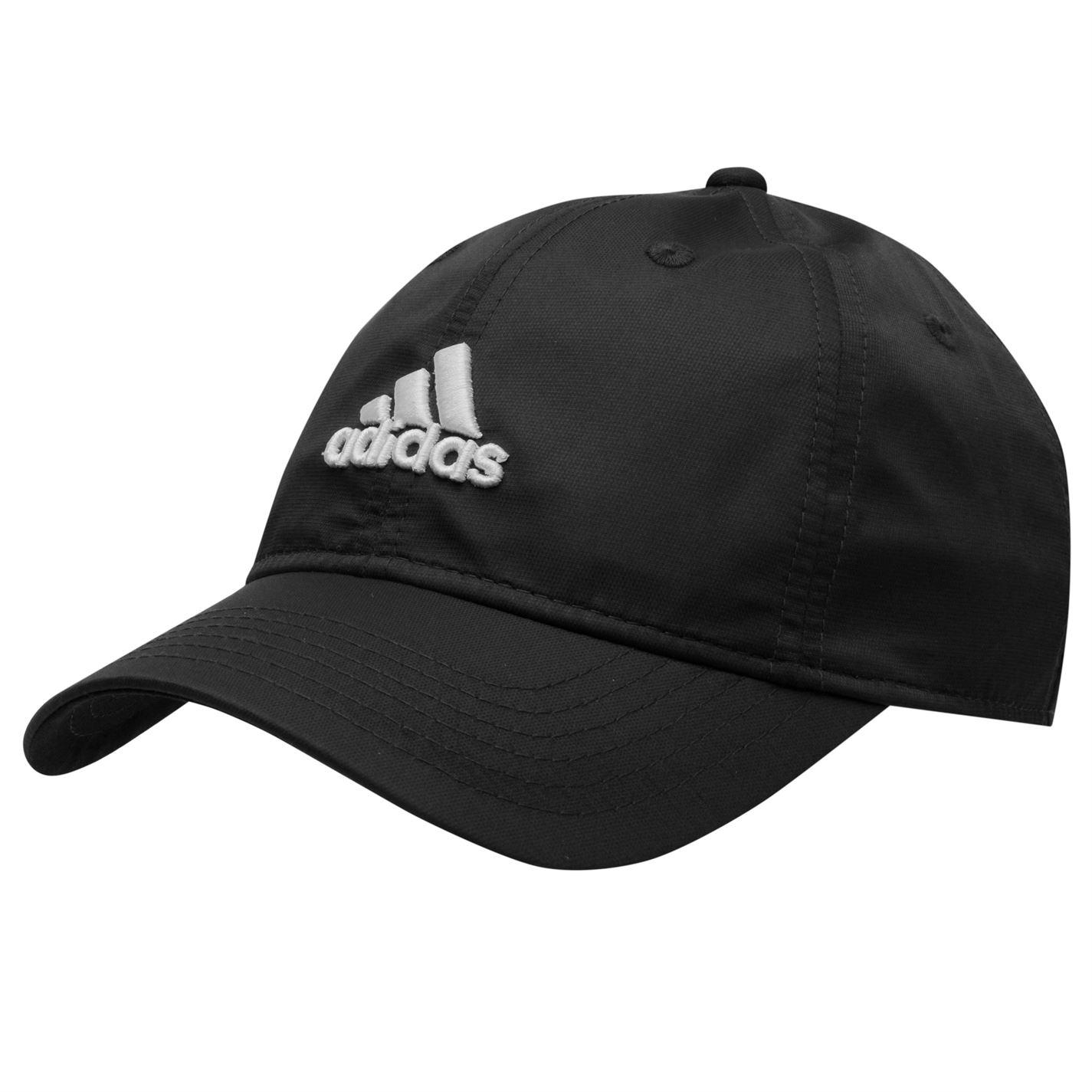 Sepci golf adidas pentru Barbati negru