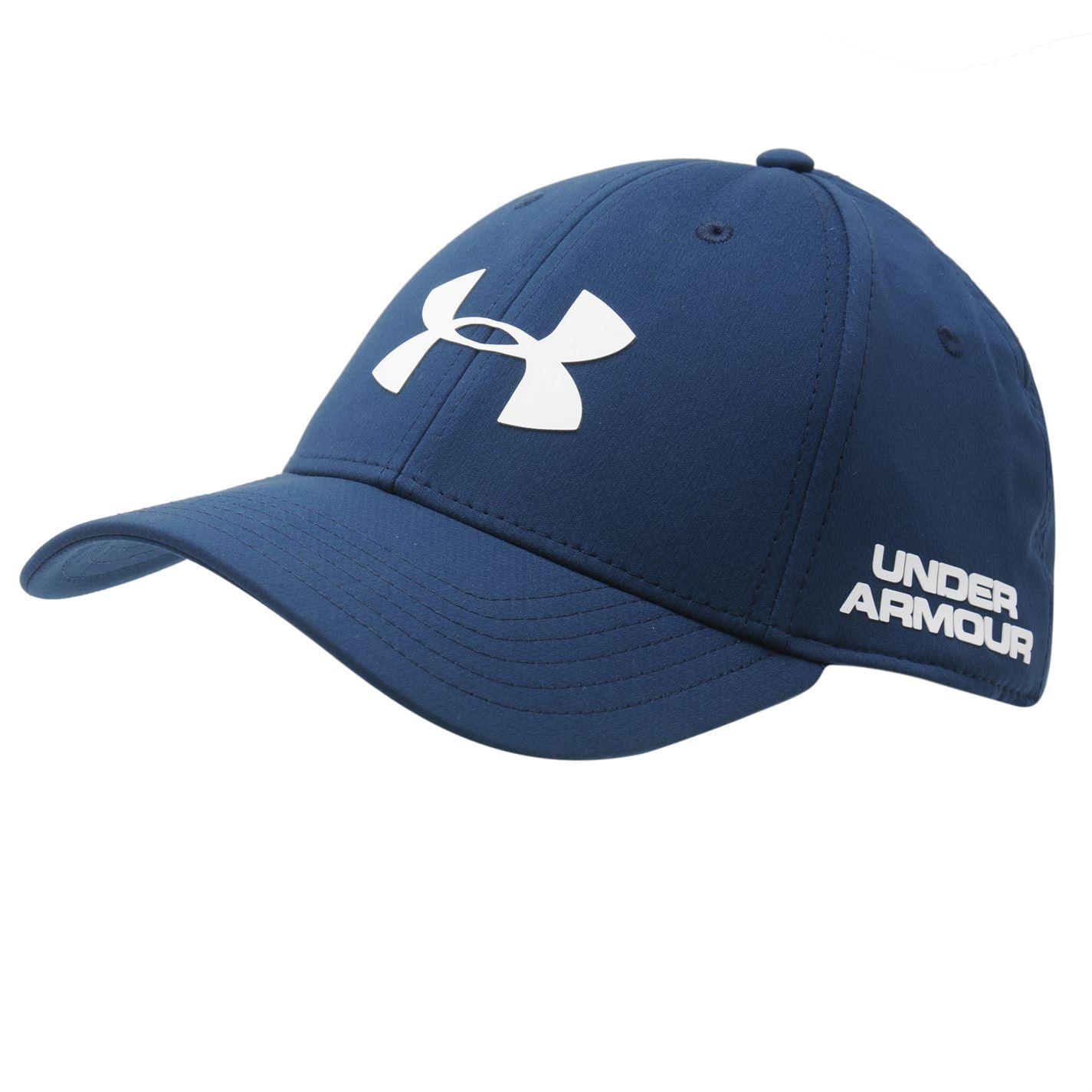 Sepci golf Under Armour Headline pentru Barbati albastru
