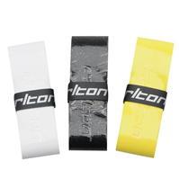 Set Carlton Aerogear Pro 3 Racket Grips