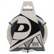 Set Corzi Dunlop Great Alb 17g Squash