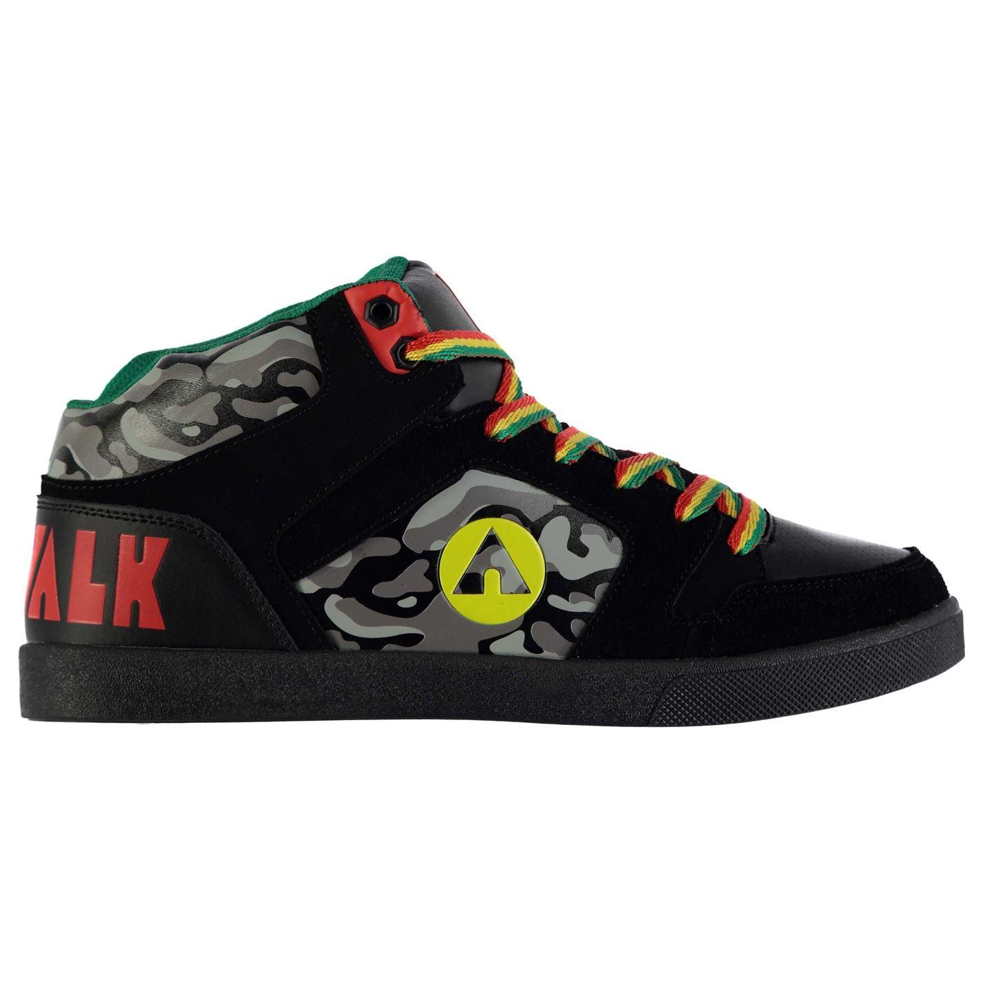 Adidasi Skate Pentru Barbati