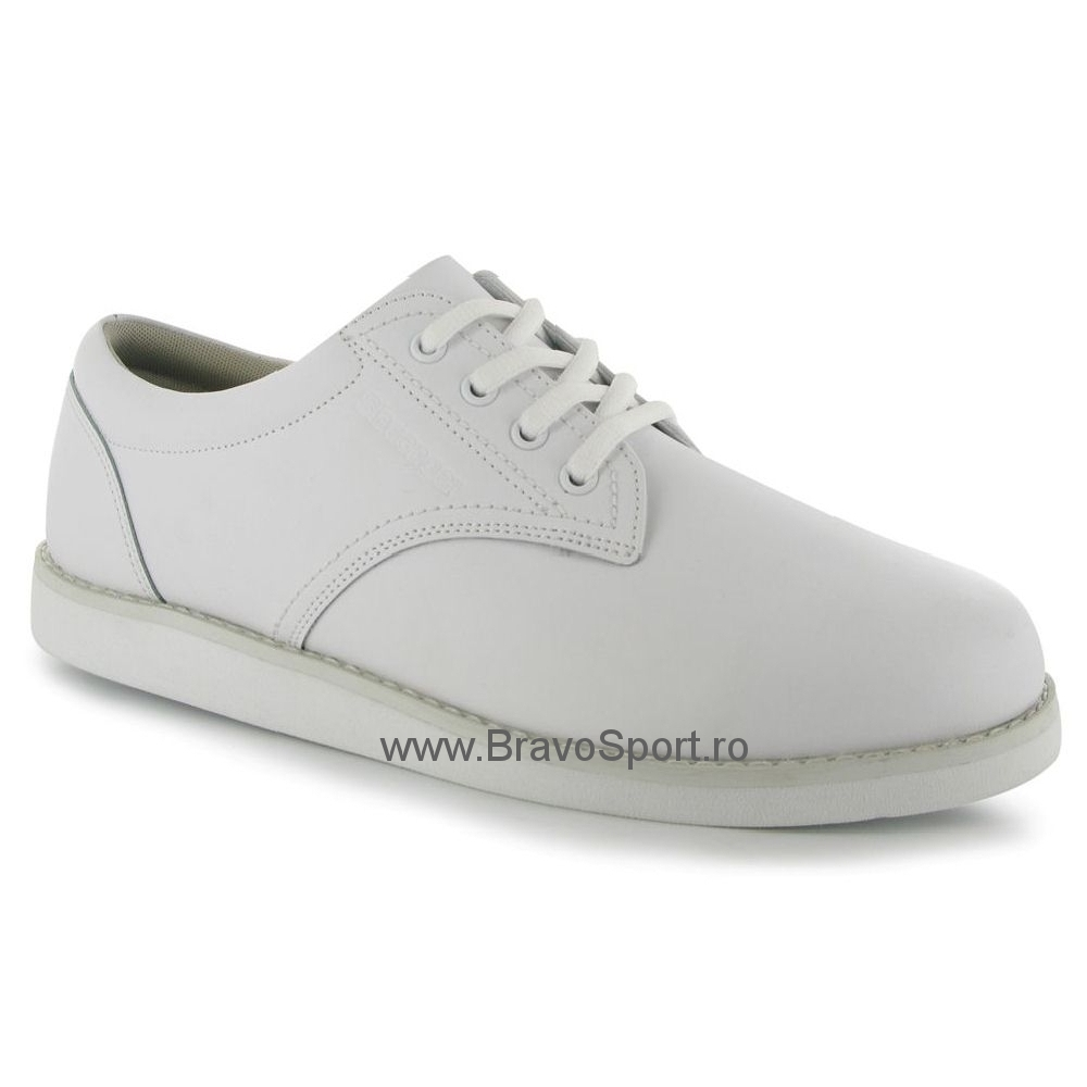 Slazenger Bowling Shoes pentru Femei