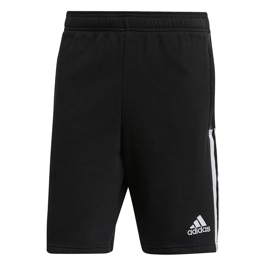Mergi la Sort adidas   Tiro 21 Sweat negru GM7345 pentru Barbati