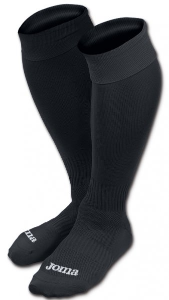 Sosete Joma Polyester negru - 20-
