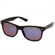 Ochelari de soare SoulCal Colour Lens Wayfarer pentru Barbati