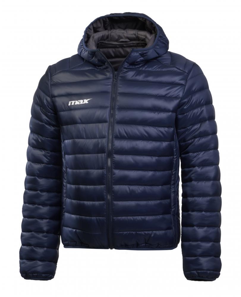 Mergi la Stoccarda Blu Max Sport
