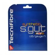 Tecnifibre Synthetic Gut 125 Squash Strings