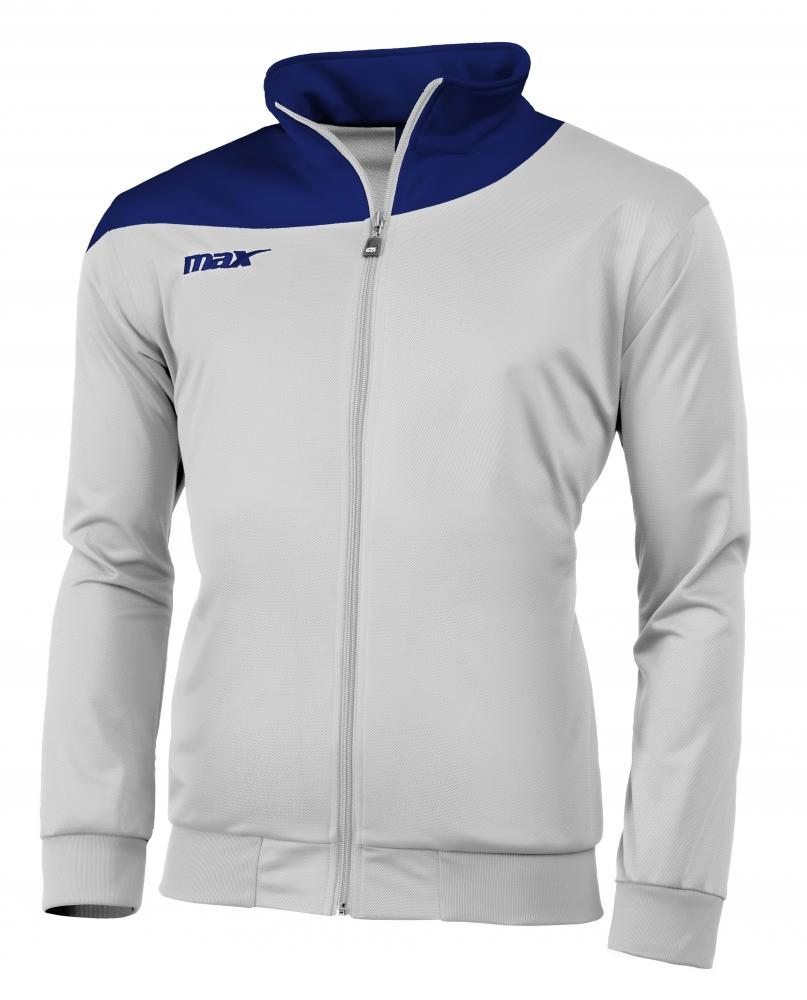Tenerife Bianco Blu Max Sport