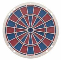 Tinta Pentru Aparat De Darts Profesional