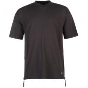 Tricou Firetrap Blackseal Oversized