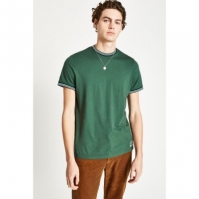 Mergi la Tricou Jack Wills Rousting Retro Tipped