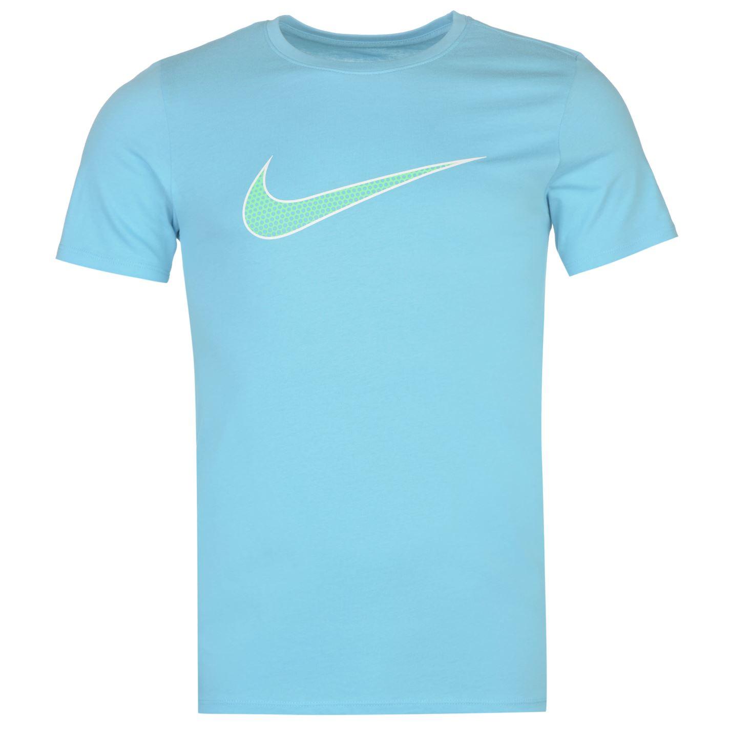 Mergi la Tricou Nike Ultra Swoosh QTT pentru Barbati