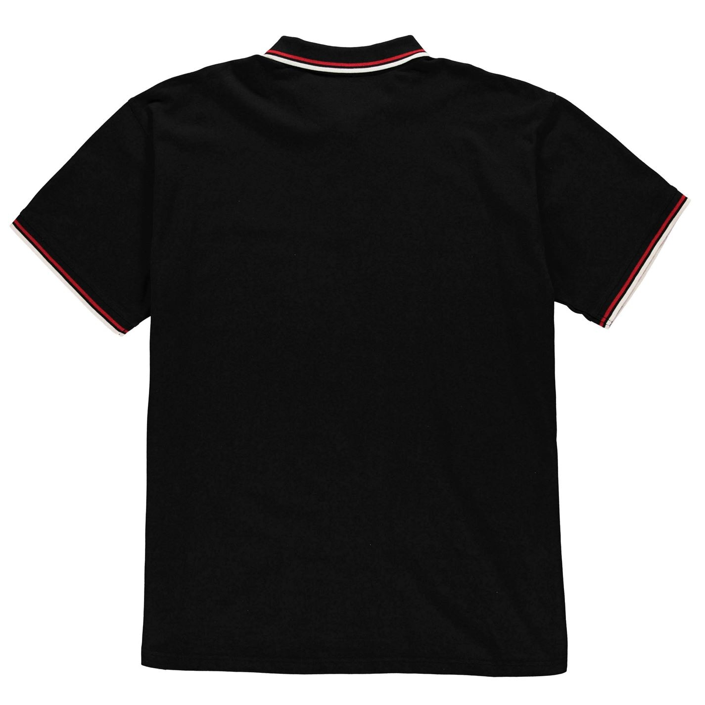 Tricouri Polo Pierre Cardin XL Tipped pentru Barbati negru