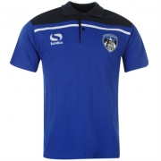 Tricouri Polo Sondico Oldham Athletic Pentru Barba