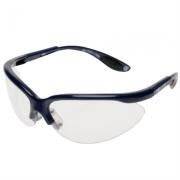 Prince Pro Lite Squash Goggles