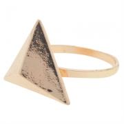 Inel Triangle USC Single
