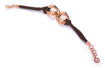 Viceroy Braceletbracciale Mod Fashion Stainless St