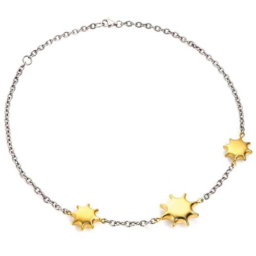 Zoppini Jewels Collananecklace