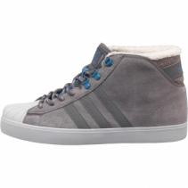 Adidasi  adidas Neo Se Neo clasic Hike Iron/Iron/Stone  pentru Barbati