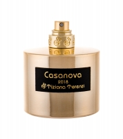 Anniversary Collection Casanova - Tiziana Terenzi - Apa de parfum