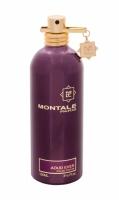 Parfum Aoud Ever - Montale Paris - Apa de parfum EDP