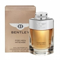 Parfum Bentley for Men Intense - Bentley - Apa de parfum EDP