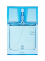 Blu Femme - Ajmal - Apa de parfum EDP
