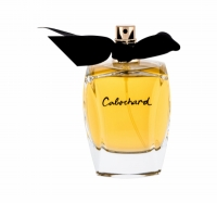 Mergi la Cabochard - Gres - Apa de parfum EDP