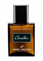 Caractere - Daniel Hechter - Apa de toaleta