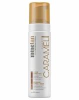 Caramel - MineTan - Protectie solara