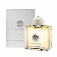 Parfum Ciel pour Femme - Amouage - Apa de parfum EDP